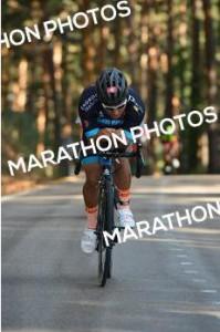 Ciclismo Madrid Challenge