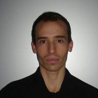 JOSÉ V. RUBIO
