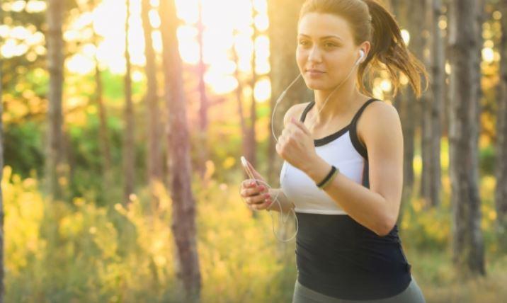 ejercicios para semana santa