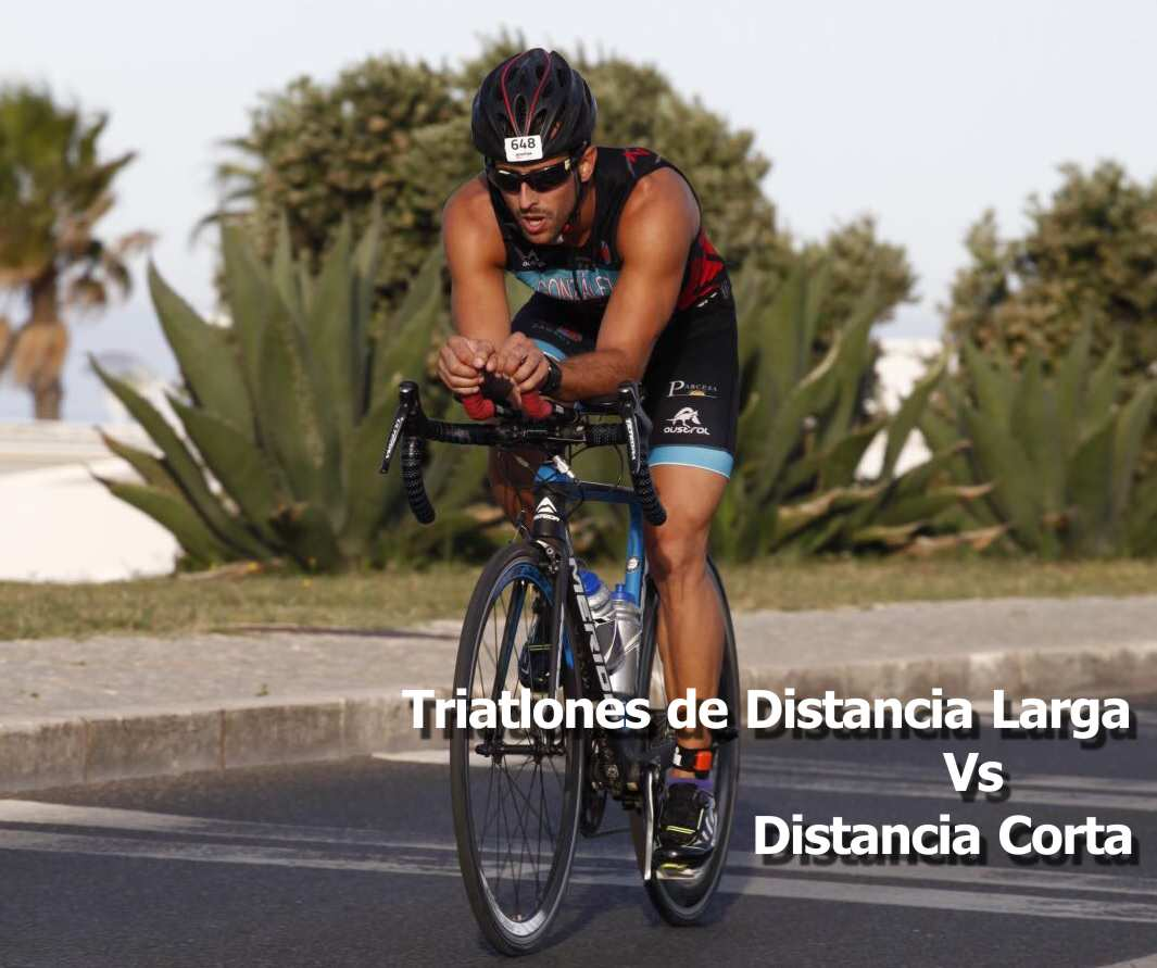 Zagros TRIATLÓN LARGA DISTANCIA