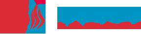 logotipo de ZAGROS SPORTS SA