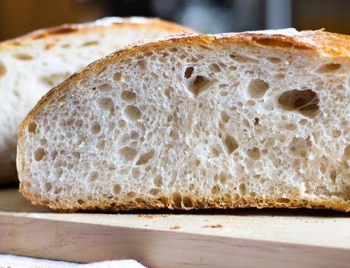 ¿Cómo elegir el mejor pan para tu dieta?