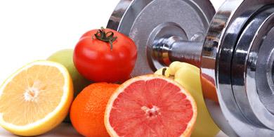 nutricion fruta