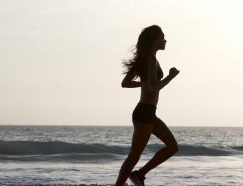 Running para tu operación bikini exitosa