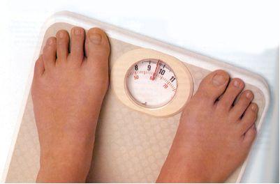 ultimo-tratamiento-contra-la-obesidad