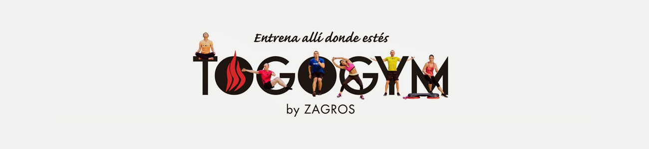 videoteca_superior_togogym